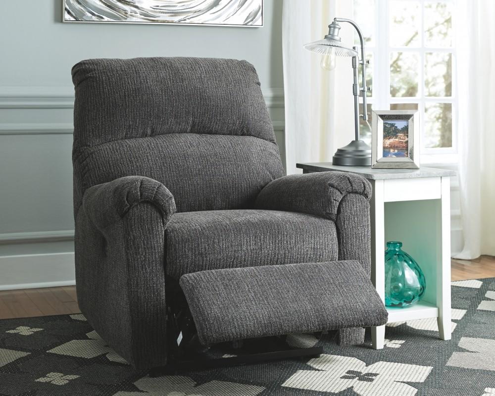 Position Living Room Recliner