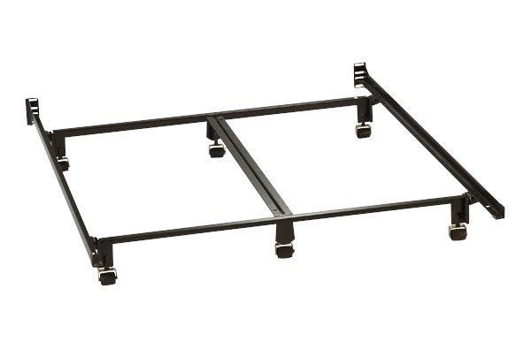 Wedgelock Bed Frame
