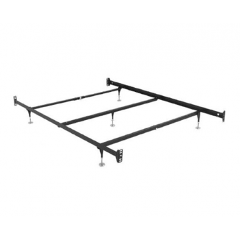 Bolt-On Frame Head and Foot | bolton | Bed Frames | Sleep Masters ...