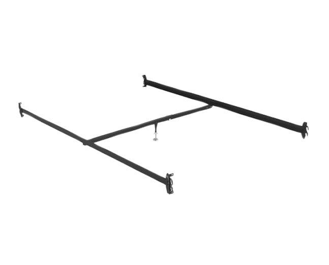 Hook On Queen Bed Rails