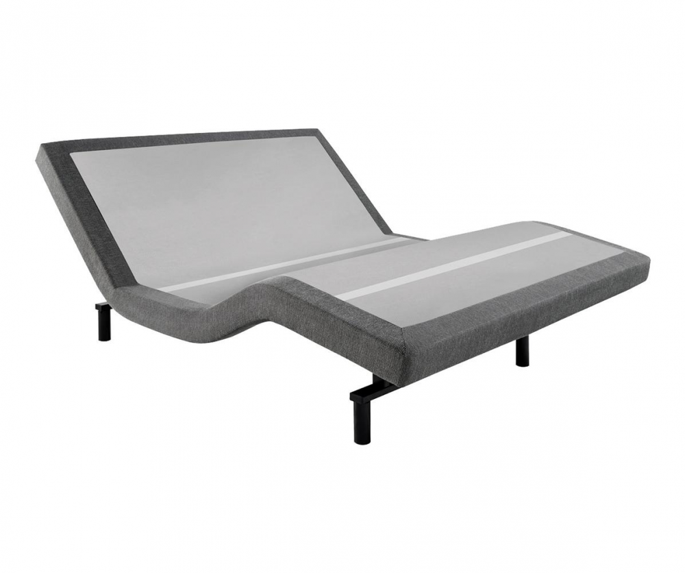 Simmons Beautyrest Renew Adjustable Base
