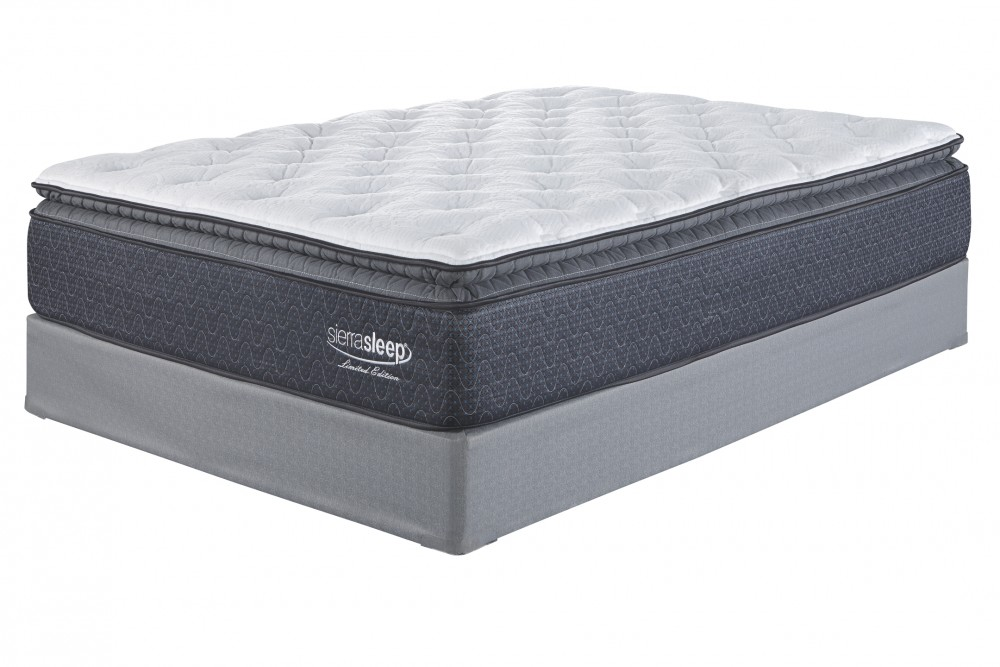 queen mattress pillow top. Unique Pillow Limited In Queen Mattress Pillow Top