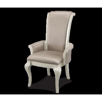 AMINI Arm Chair