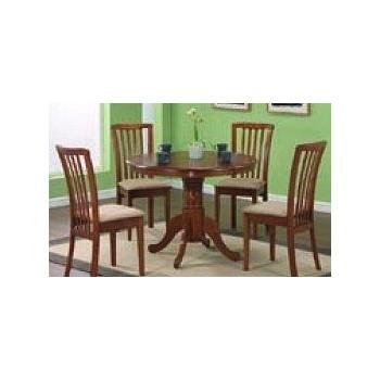 BRANNAN GROUP - Brannan Dining Table