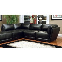 KAYSON SECTIONAL - CORNER(WEDGE)