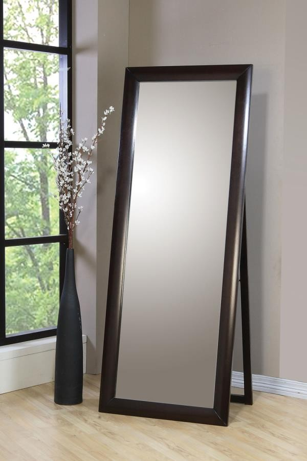PHOENIX COLLECTION - MIRROR