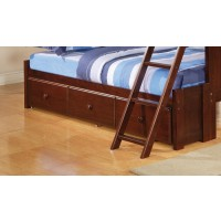 PARKER COLLECTION - UNDER BED STORAGE