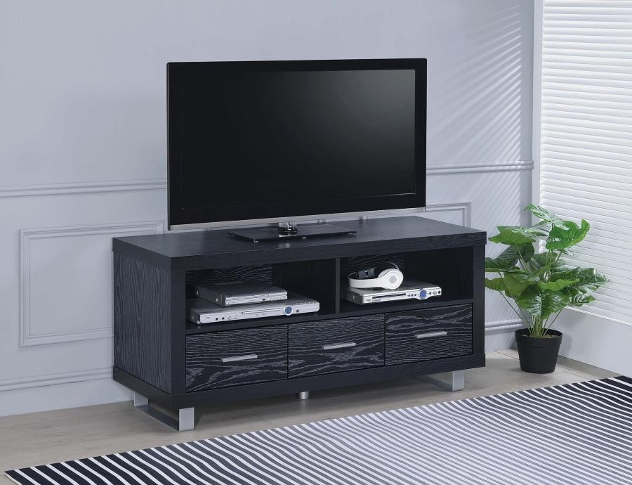 living room tv console living room tv consoles tv console 700644 tv 16277