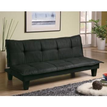 LIVING ROOM : SOFA BEDS - SOFA BED