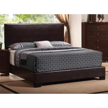 CONNER COLLECTION - QUEEN BED