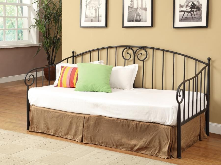 TWIN DAYBED - TWIN DAYBED