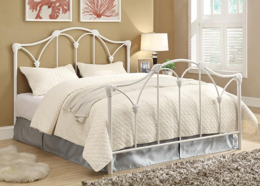 furniture exclusively and home metal beds mattresses dunelm main online category frames bedsteads loz bed sophie bedroom crystal bedstead