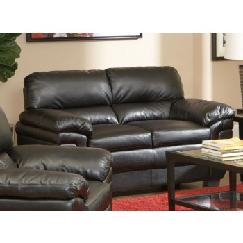FENMORE COLLECTION - LOVESEAT