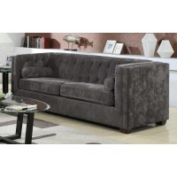 Alexis Collection - SOFA