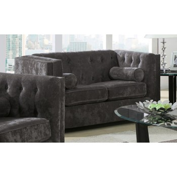 Alexis Collection - LOVESEAT