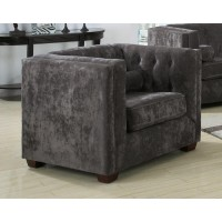 Alexis Collection - CHAIR