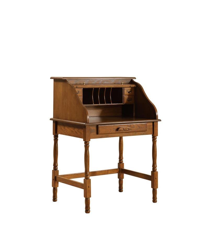 Office Furniture Secretary Desk Office Depot Stand Up Desk