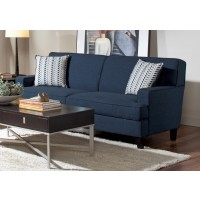 Finley Collection - SOFA