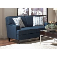 Finley Collection - LOVESEAT