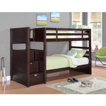 ELLIOTT COLLECTION - BUNK BED
