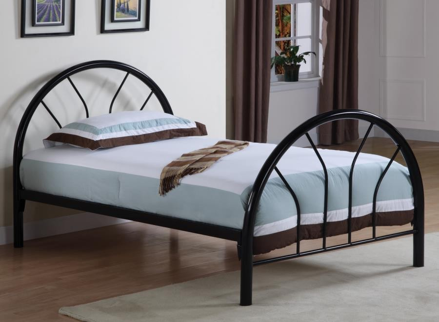 bed dreams frame pr metal beds nelson