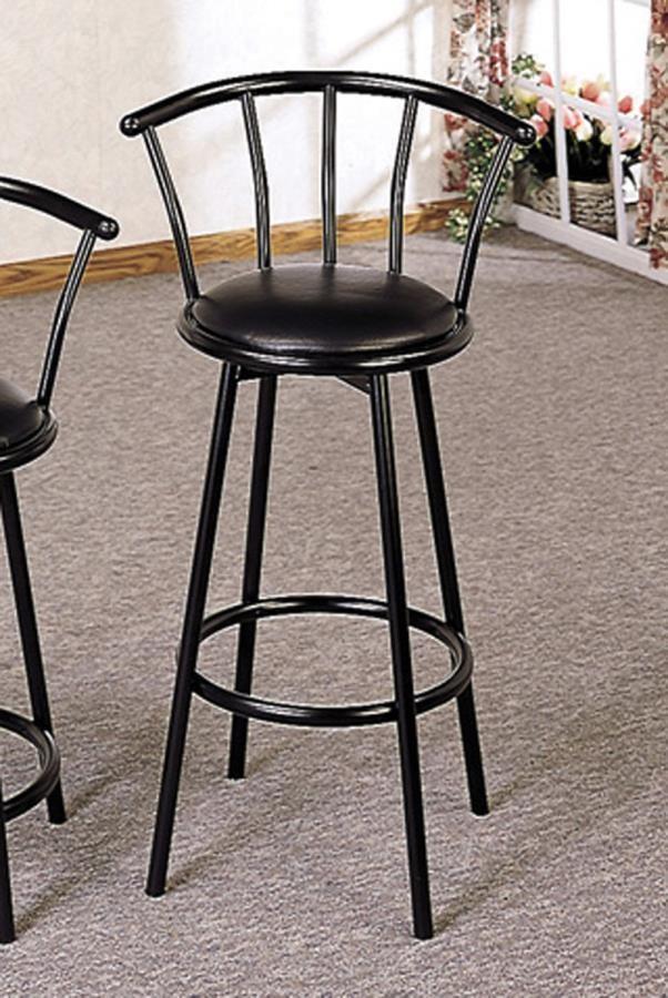 REC ROOM/ BAR TABLES: RUSTIC/INDUSTRIAL - 30