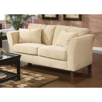 PARK PLACE COLLECTION - LOVESEAT
