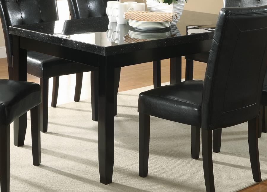 NEWBRIDGE COLLECTION - DINING TABLE BASE | 103621 | Tables | Mike's on kitchen dining chairs, antique kitchen tables and chairs, kitchen table with chairs, oak kitchen chairs, large kitchen tables and chairs, red chrome kitchen chairs, kmart kitchen tables and chairs, kitchen tables without chairs, quality kitchen tables and chairs, furniture sofas and chairs, furniture kitchen dinette sets, amish kitchen tables and chairs,