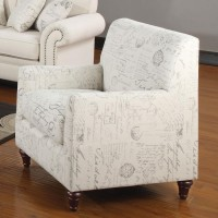 NORAH COLLECTION - CHAIR