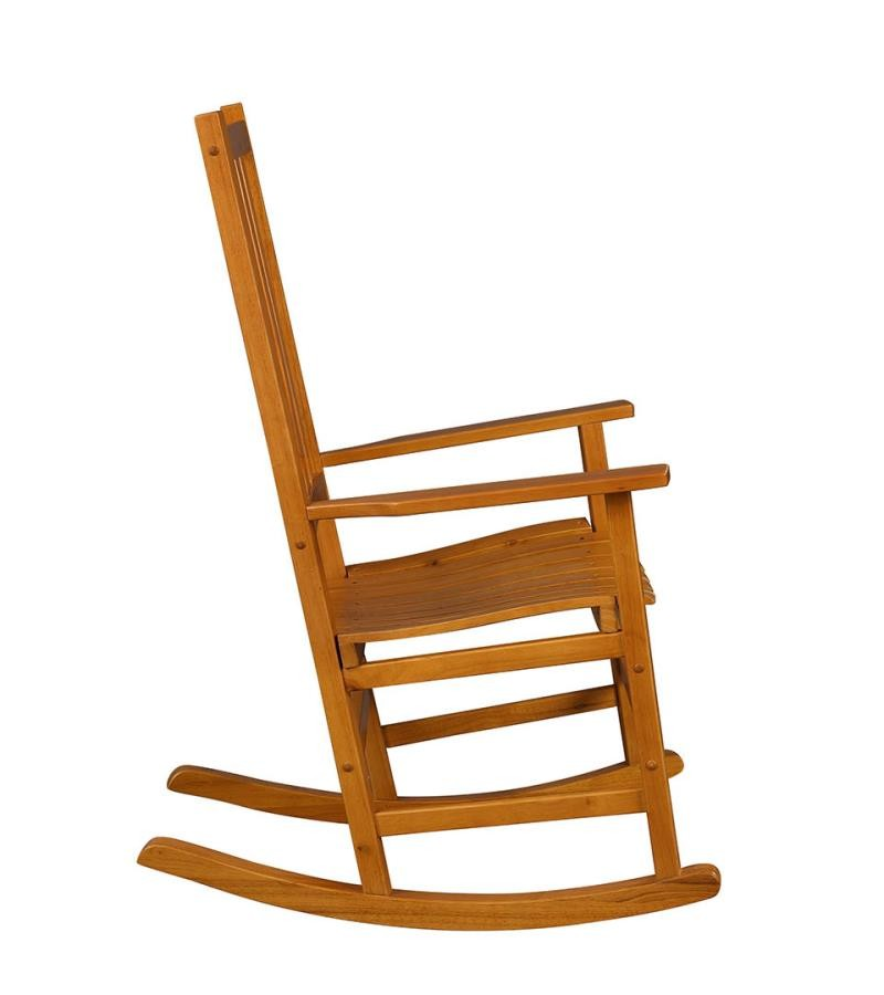 Surprising Living Room Rocking Chairs Traditional Wood Rocking Chair Camellatalisay Diy Chair Ideas Camellatalisaycom