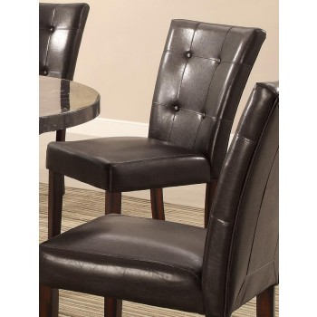 EVERYDAY DINING: SIDE CHAIRS - SIDE CHAIR (Pack of 2)