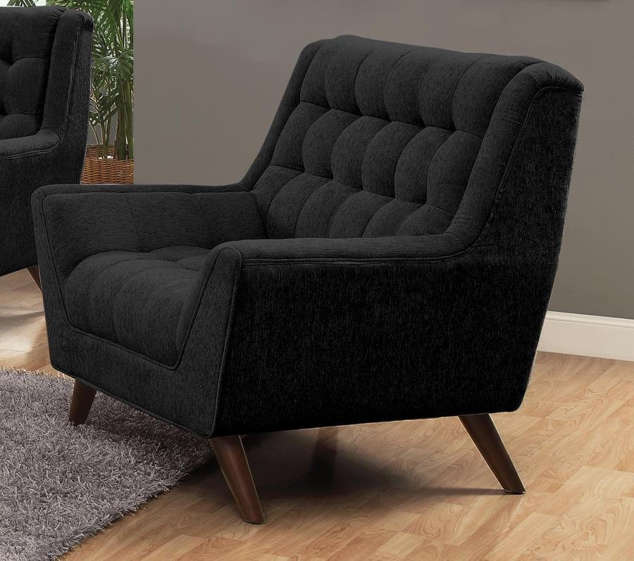 Natalia Collection Chair 503776 Chairs Just Like