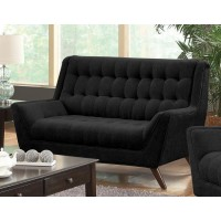 Natalia Collection - LOVESEAT