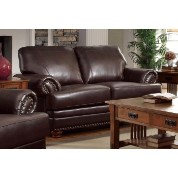 COLTON COLLECTION - LOVESEAT