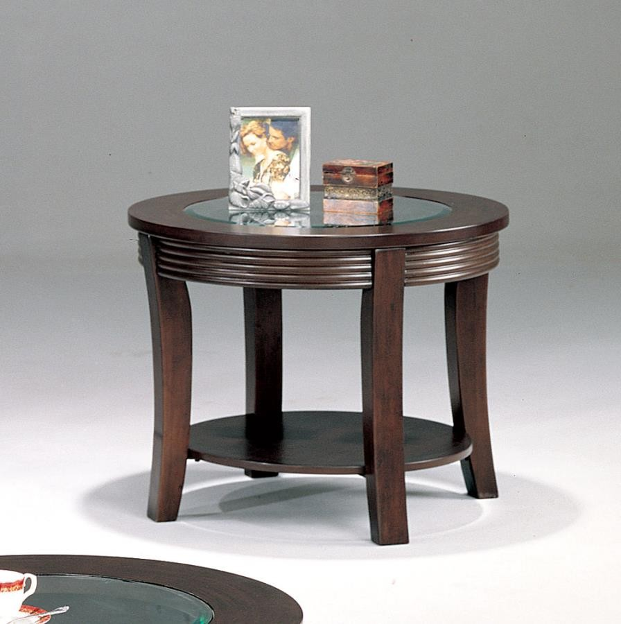 end home table nihoa furniture triangle chest occasional mirror ideas base for round metal console sinley desks cheap tables drum antique accent mirrored bookshelf with