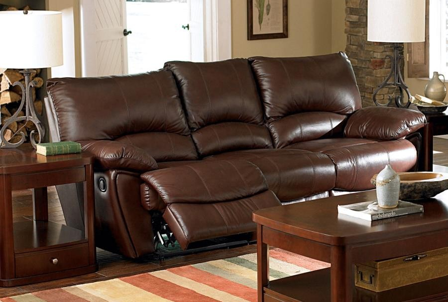 Clifford Motion Collection Clifford Motion Dark Brown