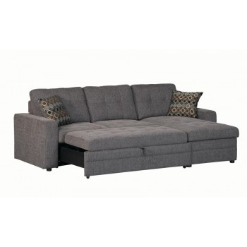 GUS SECTIONAL - SECTIONAL