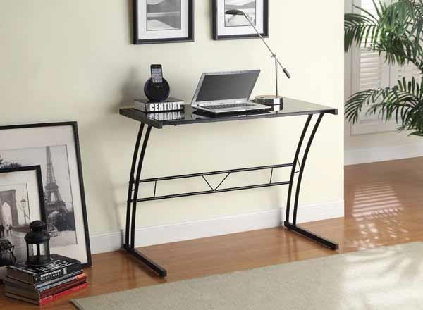 home office desks computer desk 800906 home office desks