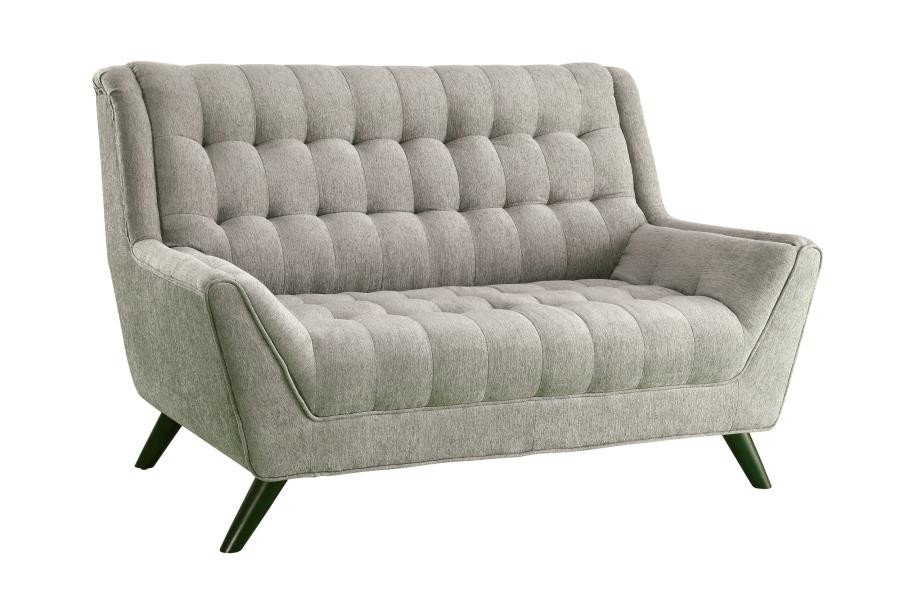 Natalia Collection - SOFA