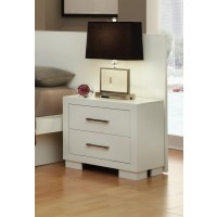 JESSICA COLLECTION - NIGHSTAND