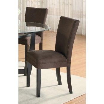 BLOOMFIELD COLLECTION - DINING CHAIR (Pack of 2)