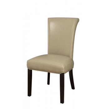 NEWBRIDGE COLLECTION - DINING CHAIR (Pack of 2)