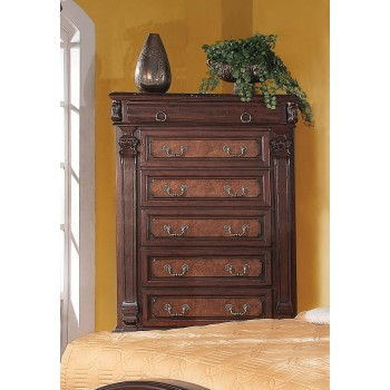 GRAND PRADO COLLECTION - CHEST