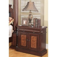 GRAND PRADO COLLECTION - NIGHTSTAND