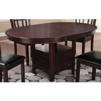 LAVON COLLECTION - DINING TABLE