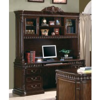 TUCKER COLLECTION - Tucker Credenza Desk