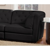 QUINN SECTIONAL - CORNER(WEDGE)