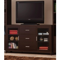 LIVING ROOM : TV CONSOLES - 60
