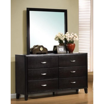 NACEY COLLECTION - MIRROR