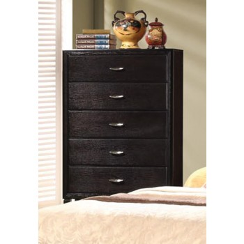 NACEY COLLECTION - CHEST